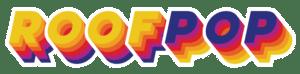 logo_RoofPop_rooftop-lyon